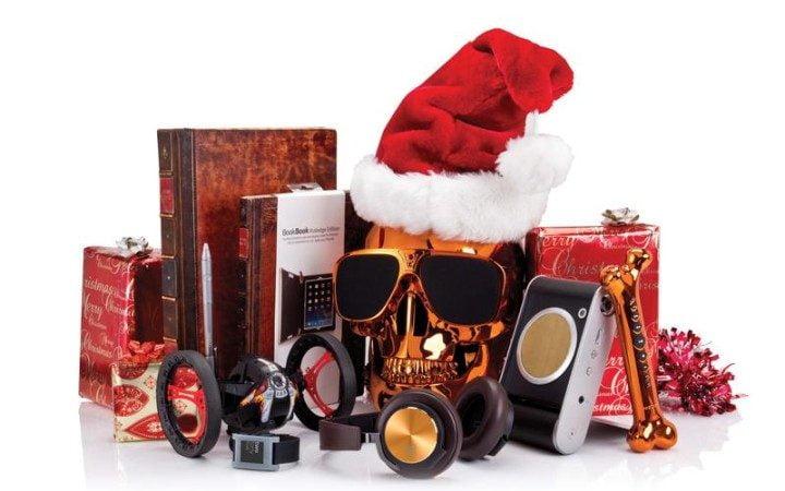 Christmas Gadget 720x450 2