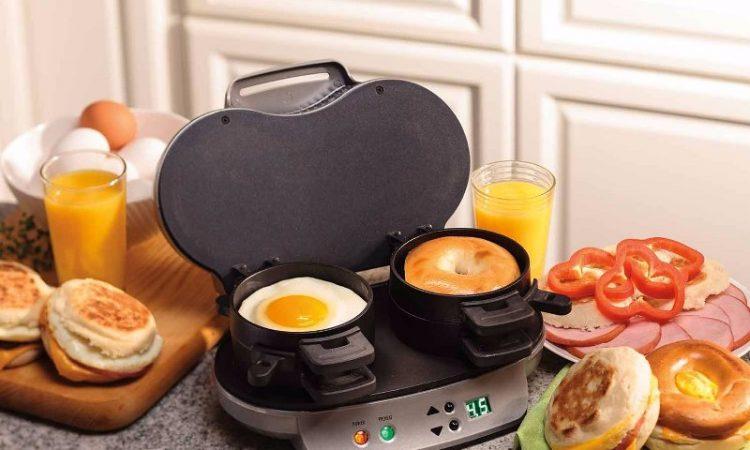 Kitchen Gadgets 750x450 2