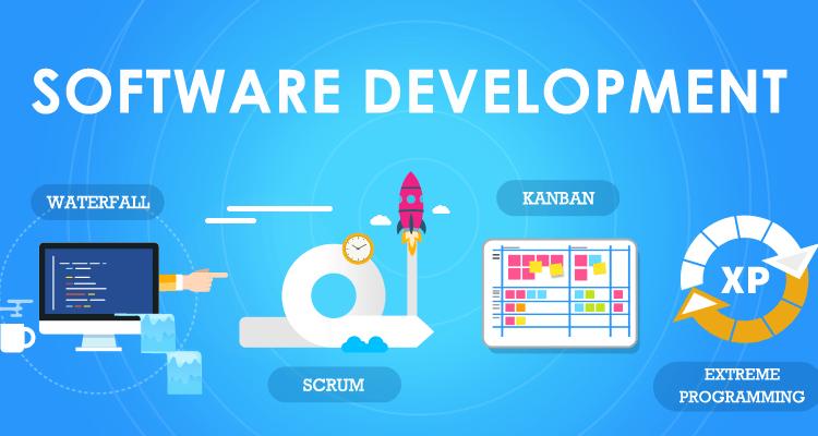 Software Development 750x400 2