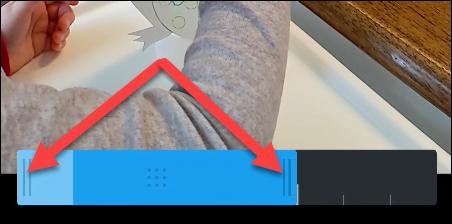 herramientas de recorte de video