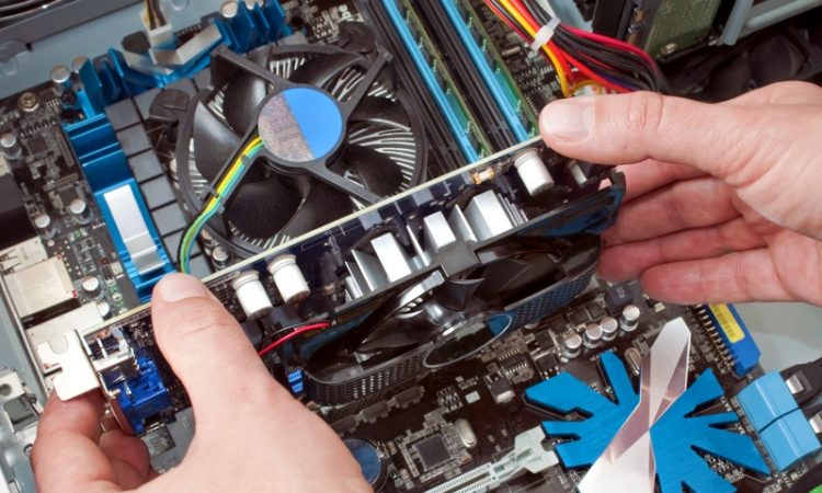 Use Of Computer Repair Services 750x450 2