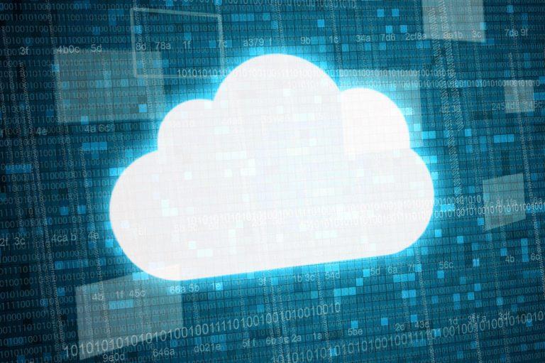 cloud binary data thinkstock 451638127 100412456 large
