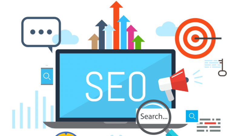 engine optimization Services In the Reputed Providers 750x450 2