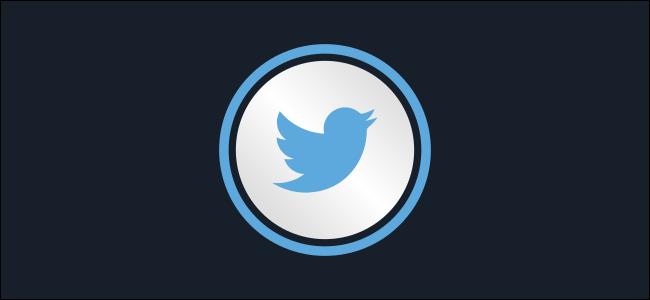 logotipo de flotas de twitter